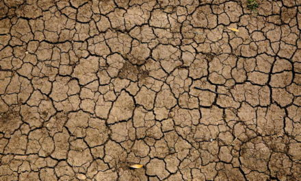 Глобалното затоплување носи опасност од долготрајни суши и екстремни бури во земјава [инфографик]