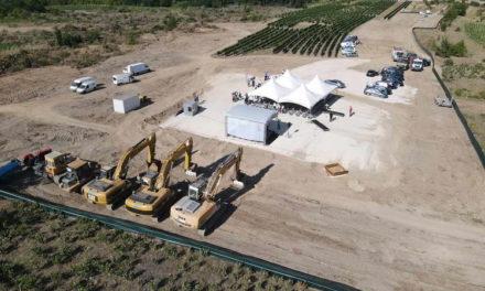 Заев: Стартува реализација на најголемиот капитален проект од 50 милиони евра во преносната енергетска мрежа за поврзување на Северна Македонија и Албанија