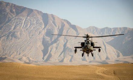 Жестоки борби меѓу Талибанците и авганистанската војска за три големи градови