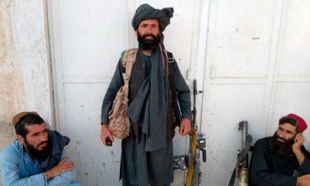 Талибанците најавија општа амнестија