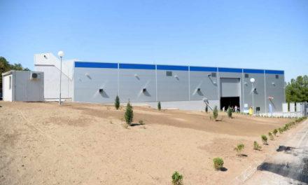 Заев: Штип добива најмодерна пречистителна станица во регионот, а со поддршка на Владата хидросистемот Злетовица ги остварува сите свои потенцијали во полза на граѓаните