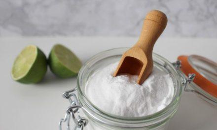 Вистиномер: Сода бикарбона не е лек против вируси