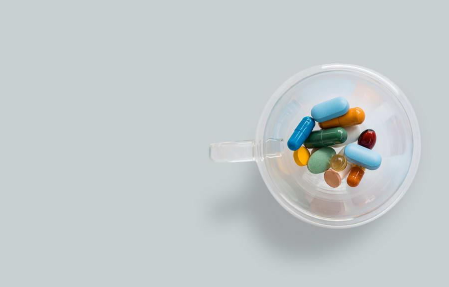 Нов третман со комбинација на лекови ги уништува туморите на ракот на главата и вратот