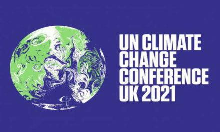 Дипломатите во последен обид да ги донесат светските лидери на Конференцијата за климатски промени