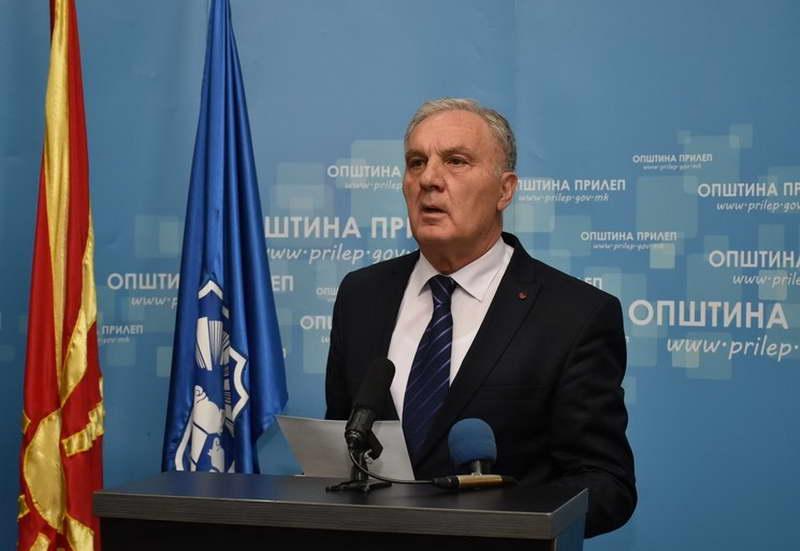 Јованоски: Пред фактите молчат и боговите, ВМРО-ДПМНЕ повторно ја манипулира јавноста