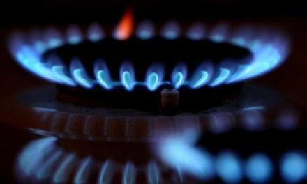 """""""Неподносливи"""" цени на енергијата во Европа и барања за интервенција на државата"""