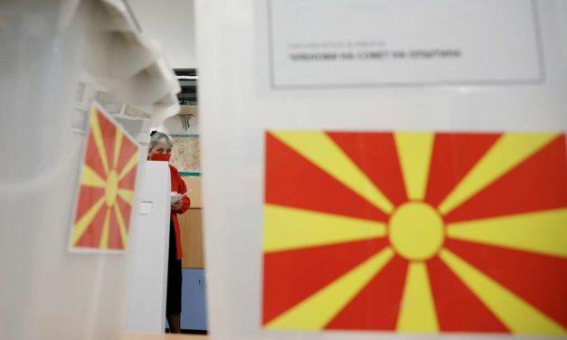 Обвинителство добило дојава за агитација в Гостивар, кинење гласачки ливчиња и нерегуларности во Кочани