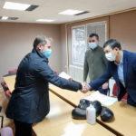Прилепскиот ракомет се враќа дома – по пауза од 11 години ставена во функција Универзалната сала