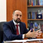 Вицепремиерот Битиќи во интерву за порталот izvoz.mk: Веќе е во функција Гарантниот фонд за поддршка на извозните компании
